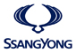 mandataire ssangyong