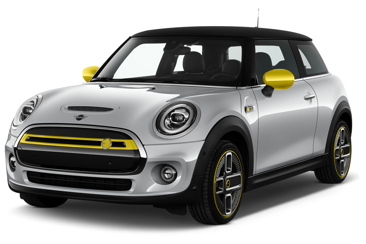 Mandataire MINI MINI ELECTRIC F56 BEV